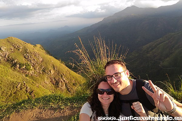 Little Adam's Peak 4